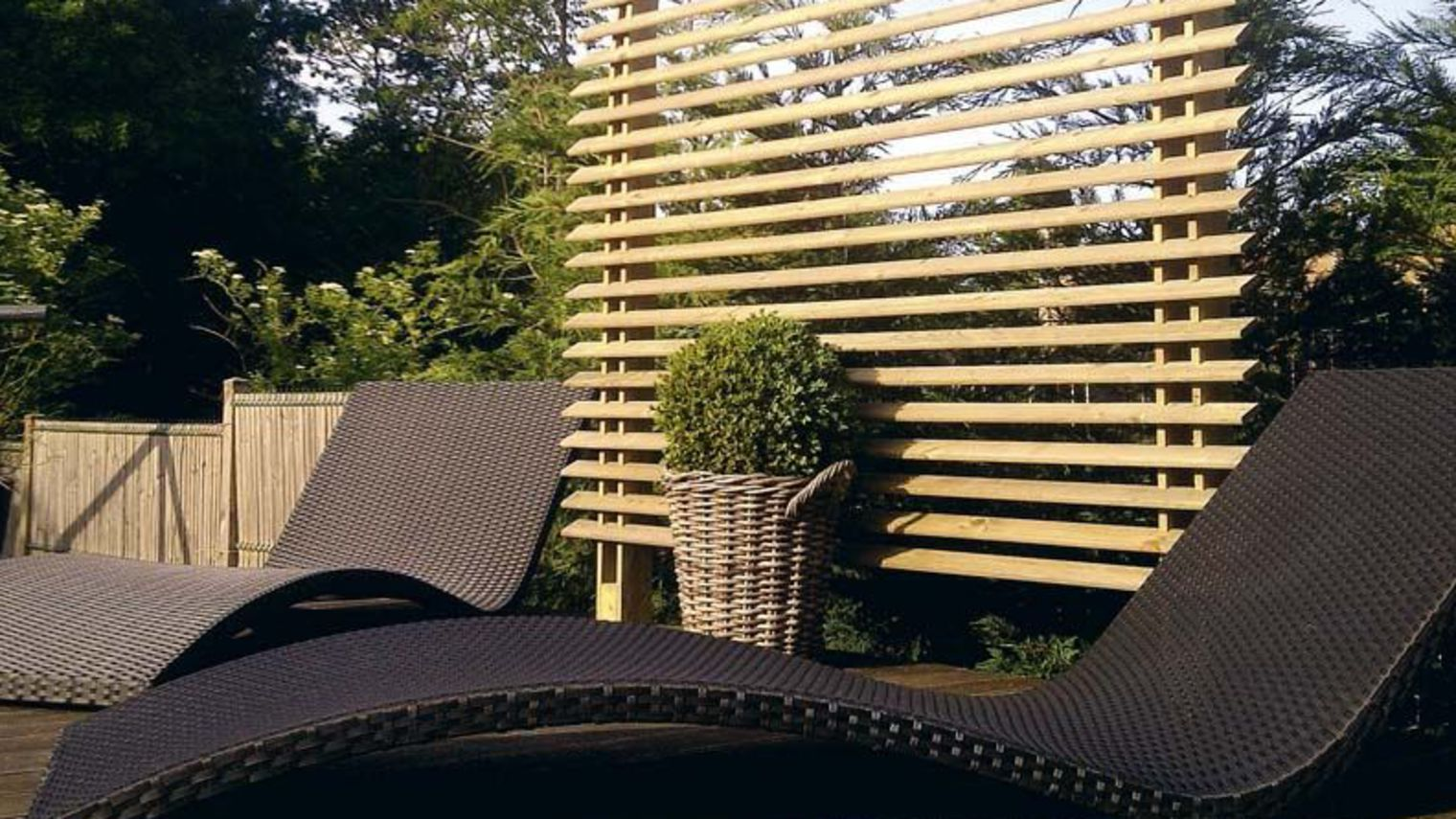 brise vue terrasse ma terrasse. Black Bedroom Furniture Sets. Home Design Ideas