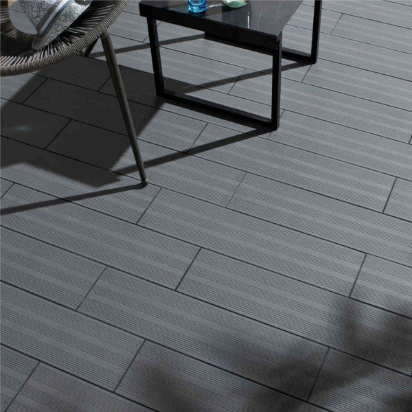 photo carrelage terrasse