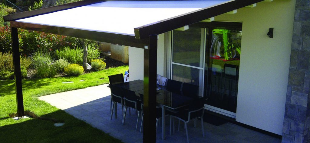 photo couverture terrasse