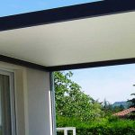 visualiser couverture terrasse
