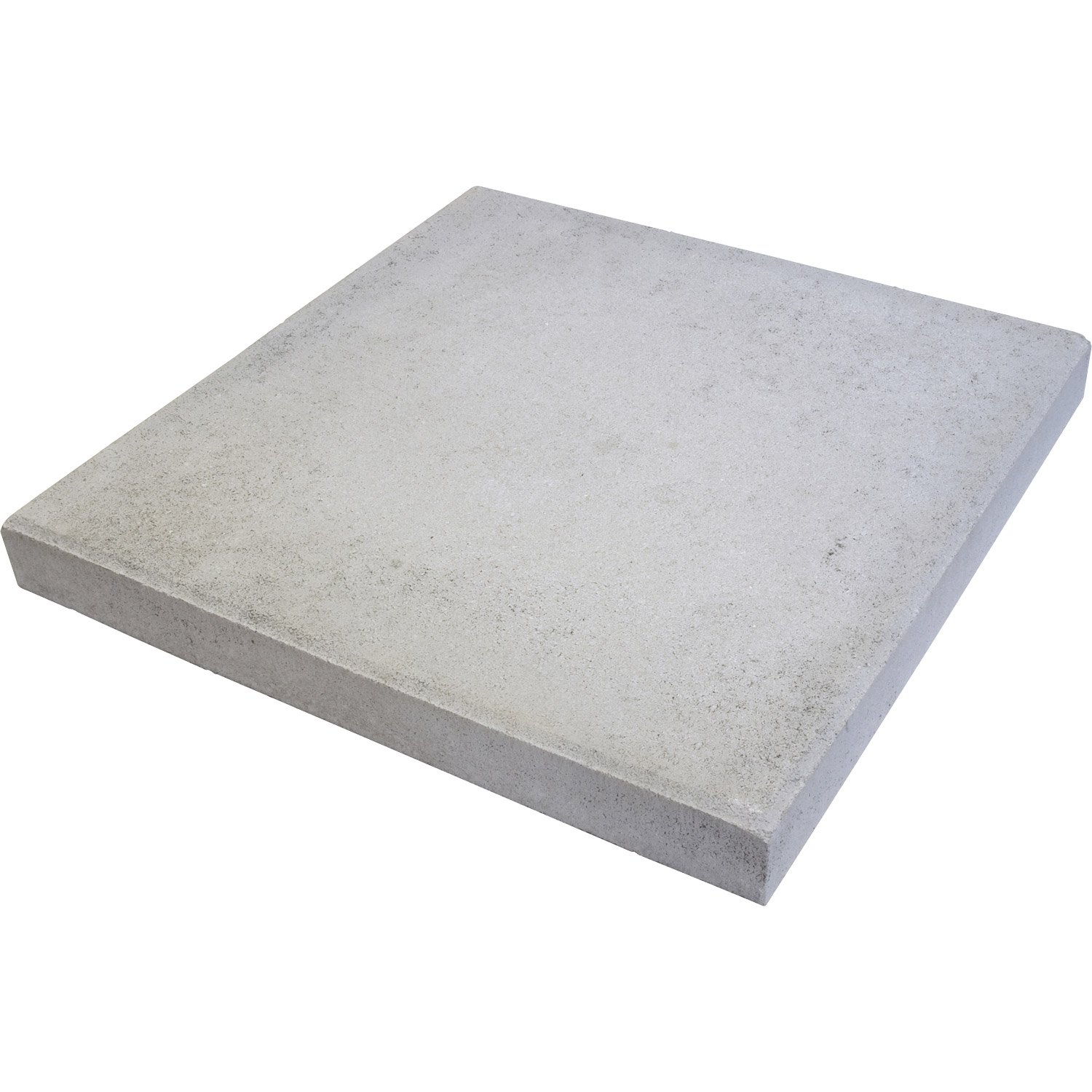 Dalle beton terrasse ma terrasse for Plot beton leroy merlin