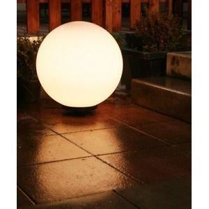 photo luminaire terrasse