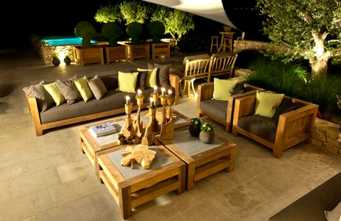 meuble terrasse ma terrasse. Black Bedroom Furniture Sets. Home Design Ideas