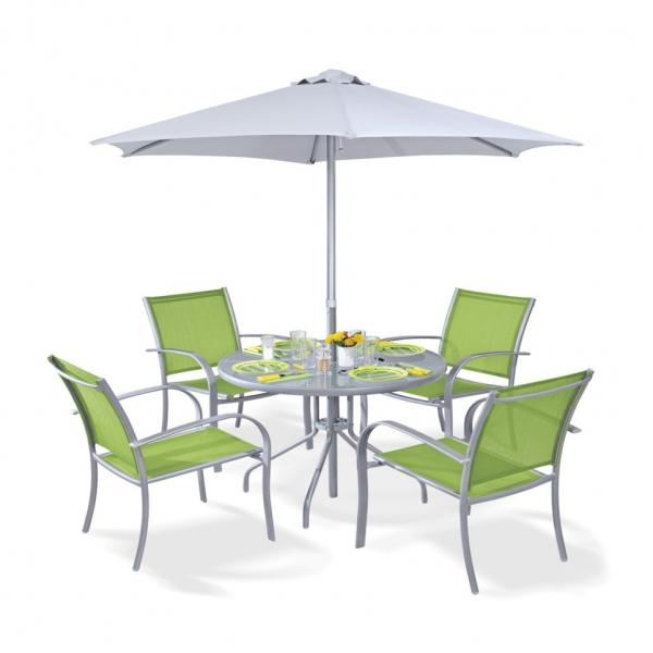 Table terrasse restaurant pas cher 28 images table for Achat table exterieur