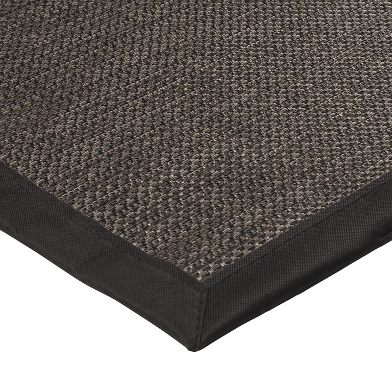 tapis exterieur terrasse ma terrasse. Black Bedroom Furniture Sets. Home Design Ideas